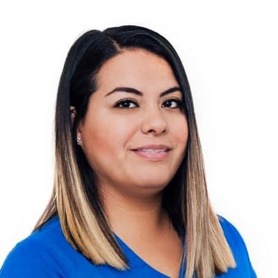 Dr. Alejandra Castellanos