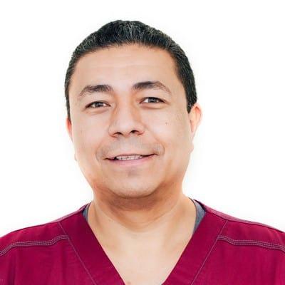 Samaritan Dental Mexico Dental Network