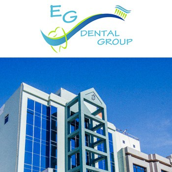 EG Dental in Tijuana Mexico