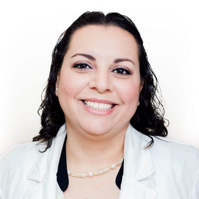 Dr. Eva Guerrero