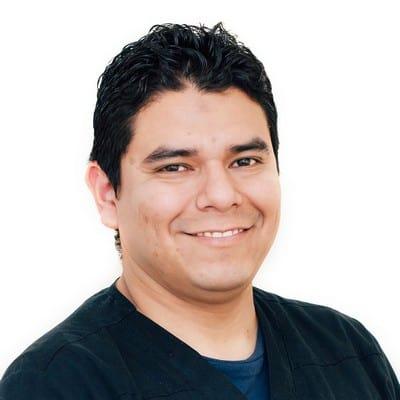 Dr-Rachif-Garcia-0664opt